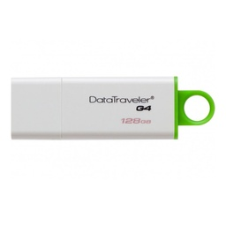MEMORIA USB 128GB KINGSTON DTIG4 3.0