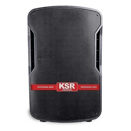 "BAFLE 15"" KAISER MSA-9015SUP BLUETOOTH"